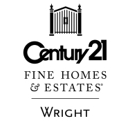 C21 Estates Logo
